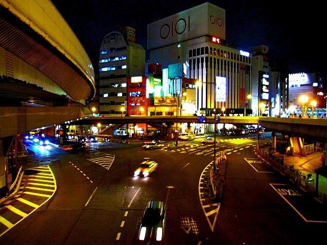 上野,jpg