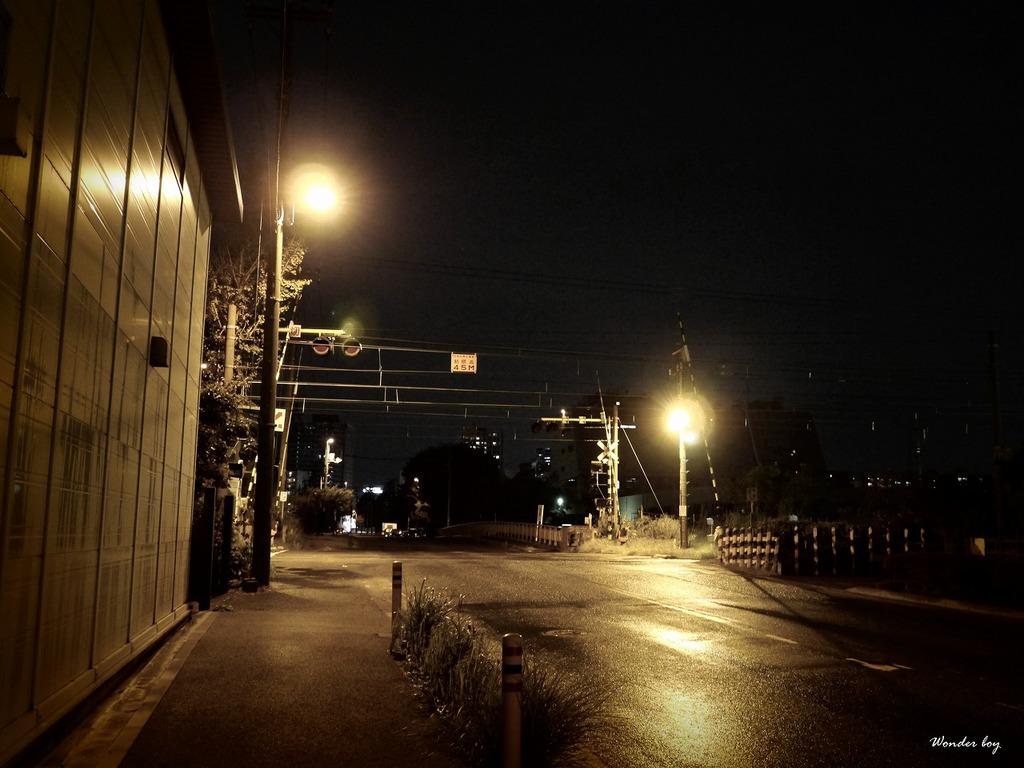 千若町2丁目.jpg