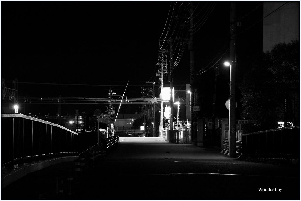 星野町.jpg