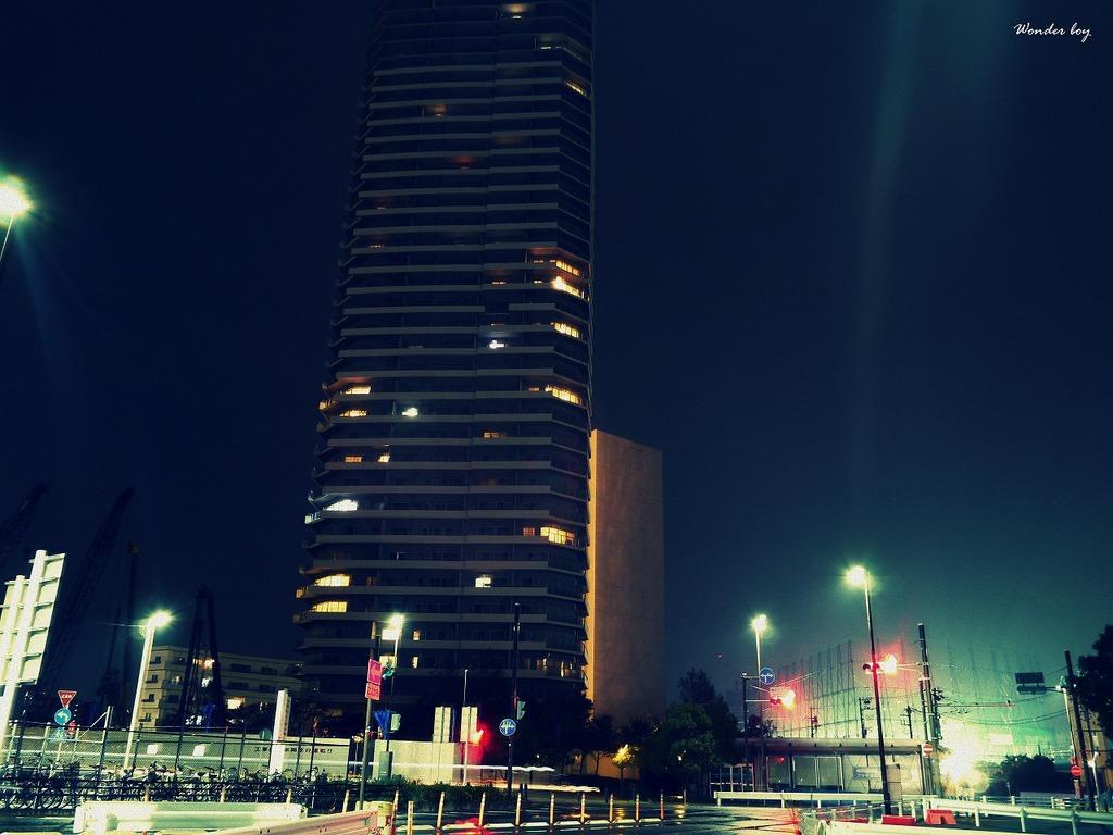 マリナゲートタワー.jpg