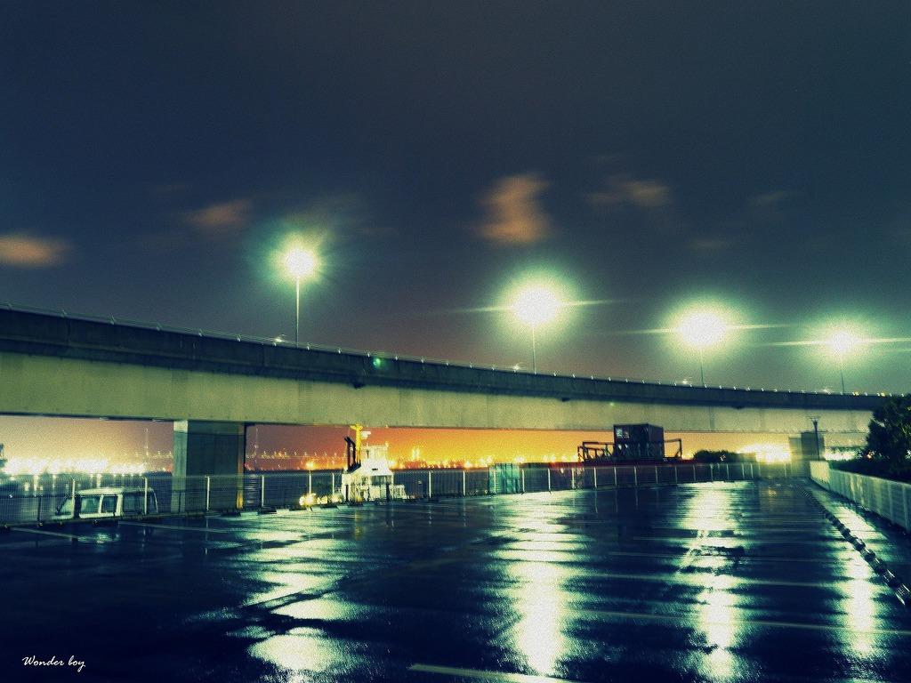 コットン大橋.jpg