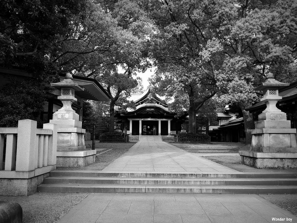 王子神社.jpg