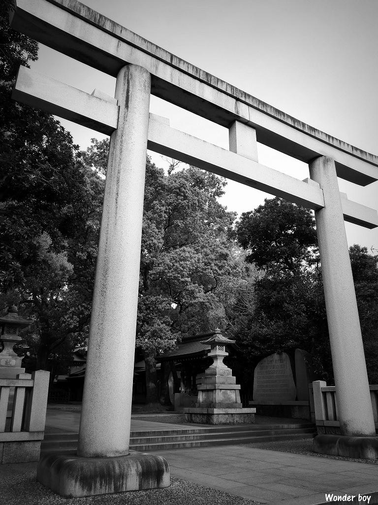 王子神社鳥居.jpg