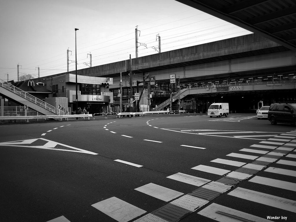 王子道路2.jpg