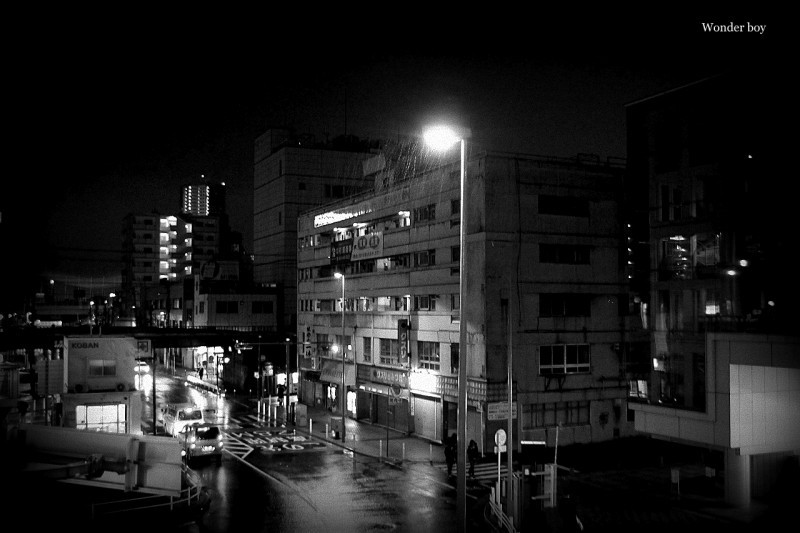 東神奈川.jpg